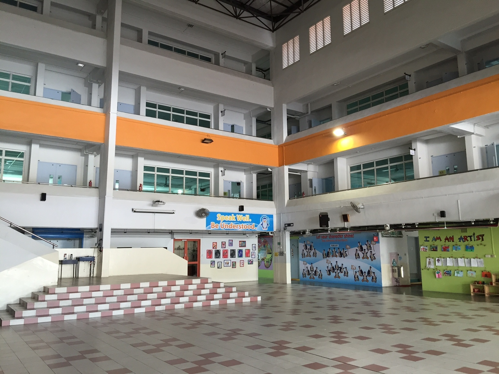 School Concourse4.JPG