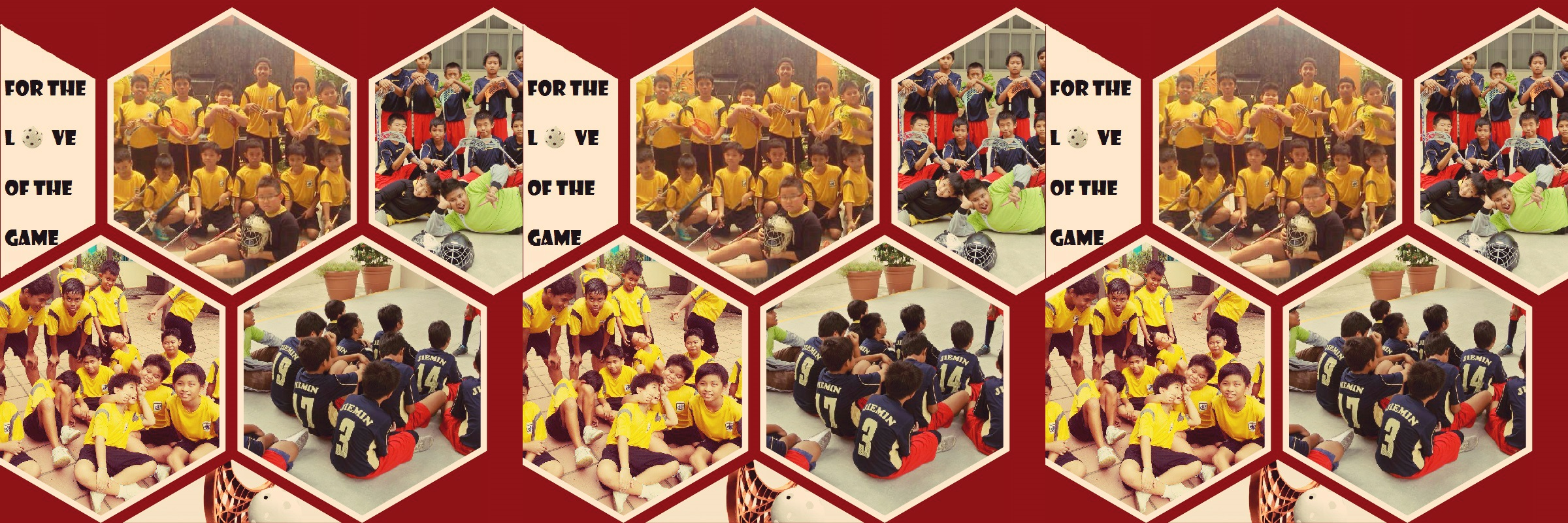 Floorball CCA Photo.jpg