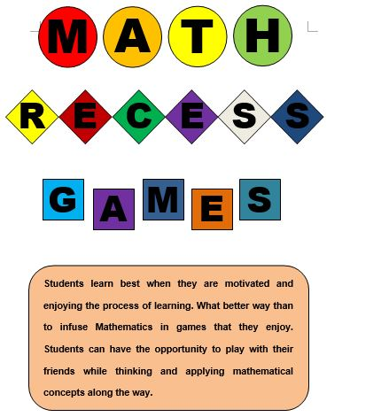 Math recess game.JPG